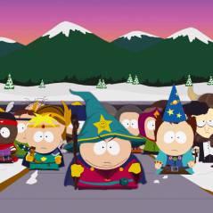 """Jogo de """"South Park"""" é censurado em vários países! #tensão"""