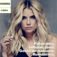 "De ""Pretty Little Liars"": Hanna (Ashley Benson) é indecisa como toda boa libriana"