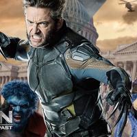 "Filme ""X-Men"", com Jennifer Lawrence, tem novo teaser no Instagram! Confira"