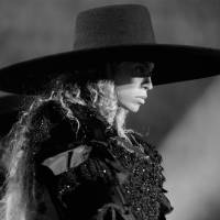 """Beyoncé estreia """"Formation World Tour"""" nos EUA e surpreende com 40 músicas no setlist!"""