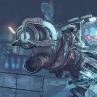 """Expansão de """"Batman: Arkham Origins"""" com Mr. Freeze ganha data de lançamento!"""