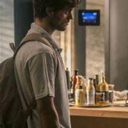 """Final """"Totalmente Demais"""": Jonatas (Felipe Simas) tem crise de ciúmes e termina com Eliza!"""