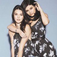 Kendall Jenner e Kylie Jenner: veja as melhores fotos das irmãs mais novas de Kim Kardashian!