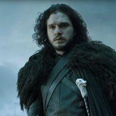 """Em """"Game of Thrones"""": na 6ª temporada, Jon Snow está vivo! Melisandre ressuscita o personagem"""