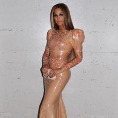 Beyoncé, Lady Gaga, Zayn Malik, Robert Pattinson e mais: veja as principais celebs no MET Gala 2016!
