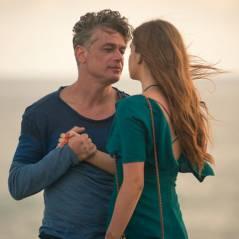 """Final """"Totalmente Demais"""": Eliza (Marina Ruy Barbosa) aceita morar com Arthur em Paris!"""