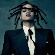 Rihanna recebe Liam Payne, do One Direction, Fifth Harmony e vários outros famosos em show