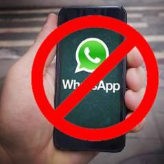 Whatsapp bloqueado novamente? Justiça brasileira pode fazer isso outra vez! Entenda