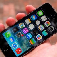 iOS em perigo! Invasores podem monitorar tudo que é digitado no iPhone