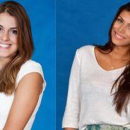 """Enquete """"BBB14"""": Angela ou Fran? Quem você vota para eliminar do reality show?"""