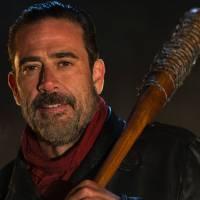 """Em """"The Walking Dead"""": na 6ª temporada, Negan matou Glenn? Criador dá dicas sobre possível vítima!"""