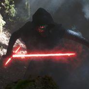 """De """"Star Wars"""" a """"Frozen"""": veja cenas de filmes que ficaram marcadas por certas músicas!"""