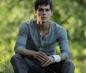 """Dylan O'Brien, de """"Maze Runner"""", pode estrelar """"American Assassin"""""""