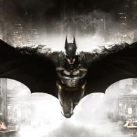 """Jogo """"Batman: Arkham Knight"""" deve ser lançado em outubro de 2014"""