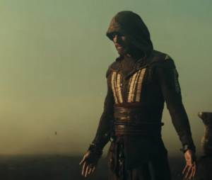"""Primeiro trailer de """"Assassin's Creed"""" é divulgado. Assista!"""