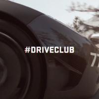 """Tarda, mas não falha: jogo """"DriveClube"""" pode sair em abril"""