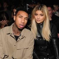 Kylie Jenner, irmã de Kim Kardashian, e o rapper Tyga terminaram de vez. Descubra o que aconteceu!
