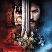 """Filme """"Warcraft"""": pré-venda de ingressos no Brasil está prestes a começar!"""