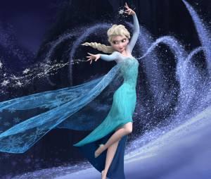 """""""Frozen - Uma Aventura Congelante"""": família em primeiro lugar, responsável, não quer saber de namoro"""