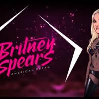 Britney Spears, assim como Kim Kardashian e Demi Lovato, ganha jogo para Android e iOS!