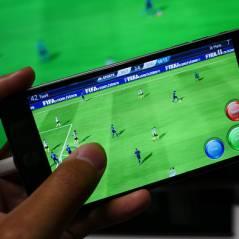 Olimpíadas 2016: entre no clima com os melhores jogos de futebol para Android, iOS e Windows Phone!