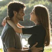 "Te contei? Final ""Totalmente Demais"": Eliza (Marina Ruy Barbosa) e Jonatas juntos e muito mais!"