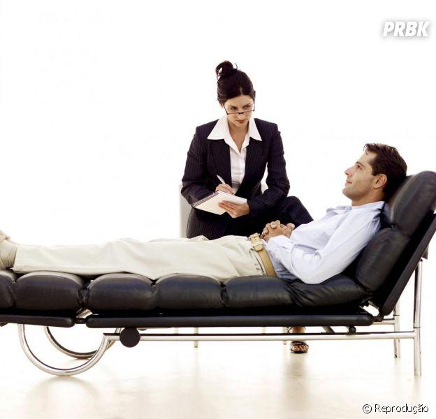 Psicologia é um dos cursos mais procurados por estudantes no vestibular