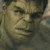 """Hulk em """"Thor 3: Ragnarok"""": Mark Ruffalo comenta importância do personagem na trama"""