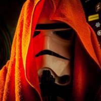 Dia da Toalha: 7 coisas que provam que você é um nerd de verdade!