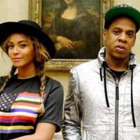 """Beyoncé ganha resposta sobre """"Lemonade"""" de Jay-Z? Rapper fala sobre casamento em nova música!"""