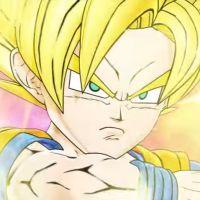 """De """"Dragon Ball Fusions"""": Bandai Namco libera primeiro trailer do RPG para Nintendo 3DS!"""