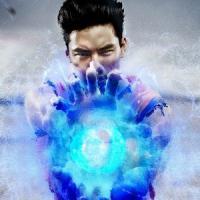"Confira o trailer da web-serie ""Dragon Ball Z: Light of Hope"""