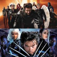 """De """"X-Men"""", do pior ao melhor: veja um ranking de todos os filmes da franquia!"""