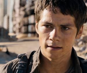"""""""Maze Runner 3"""" é adiado para 2018 após Dylan O'Brien sofrer um acidente nos sets de gravação"""