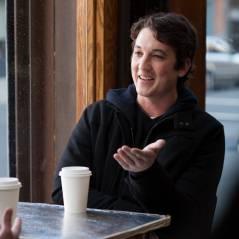 "Miles Teller: Conheça mais sobre a estrela do filme ""Namoro ou Amizade"""