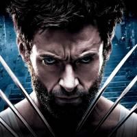 """De """"Wolverine 3"""": Hugh Jackman surge barbudo e grisalho nas primeiras fotos dos bastidores"""