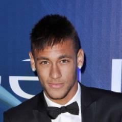 """Neymar e jogadores do Barcelona viram personagem de """"Os Simpsons""""!"""