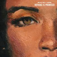 "Rihanna e Mike Will Made It lançam nova música juntos! Ouça ""Nothing Is Promised"""