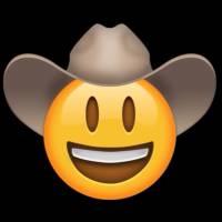 Novos emojis são aprovados pelo Unicode e chegam em junho ao Windows, Android e iOS!