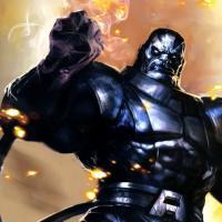 """Diretor diz que """"X-Men: Apocalipse"""" tem cenas de destruição em massa"""