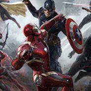 Marvel X DC Comics? Veja as maiores diferenças entre as HQs e os filmes!