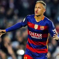"Neymar Jr. vai estrear no cinema ao lado de Nina Dobrev e Vin Diesel no novo ""Triplo X"""