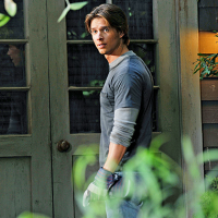 "Em ""Pretty Little Liars"": na 7ª temporada, Jason DiLaurentis (Drew Van Acker) vai voltar!"