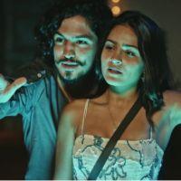 """Novela """"Velho Chico"""": Miguel (Gabriel Leone) se apaixona por Olívia e Tereza descobre tudo!"""