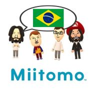 """Nintendo de volta ao Brasil? Miitomo será lançado """"em breve"""" no país, afirma companhia"""