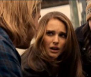 """Cena estendida de """"Thor"""""""