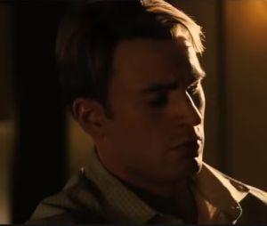 """Cena deletada de """"Vingadores - The Avengers"""""""