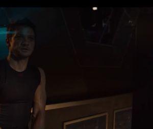 """Cena deletada de """"Vingadores: Era de Ultron"""""""
