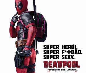 """Cena deletada de """"Deadpool"""""""