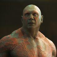 """De """"Guardiões da Galáxia"""" a """"Vingadores"""": veja as melhores cenas deletadas da Marvel!"""